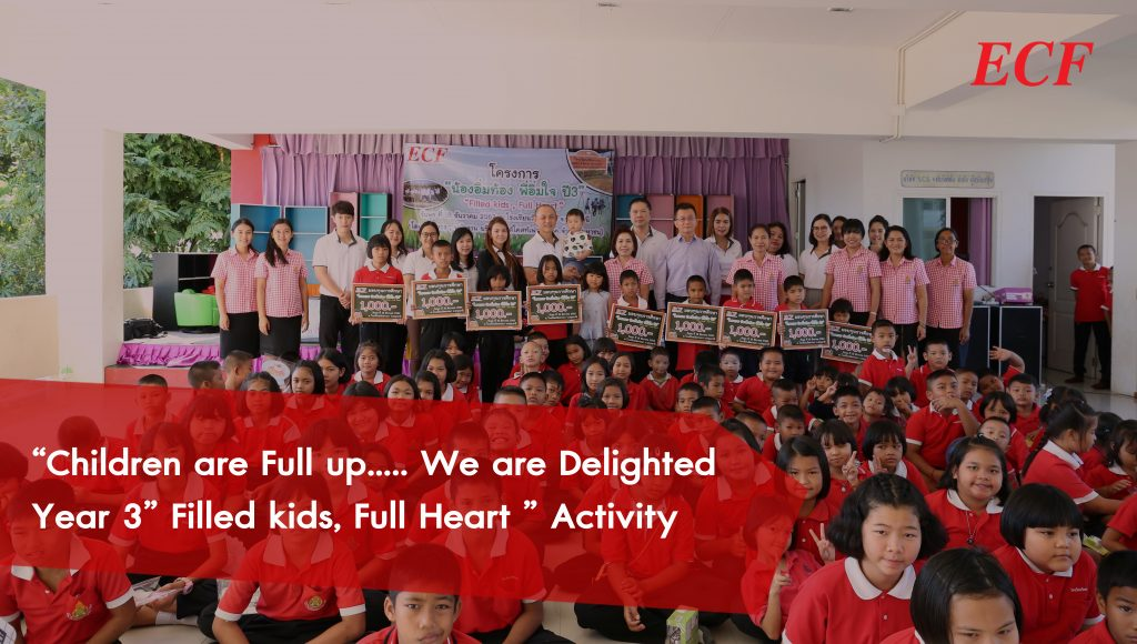 """""""Children are Full up….. We are Delighted Year 3"""" Filled kids, Full Heart """" Activity"""